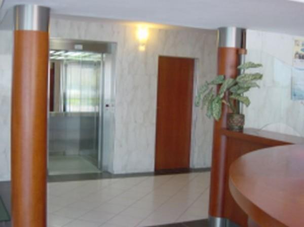 Drzwi-z-korytarzem