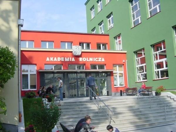 Budynek-AR