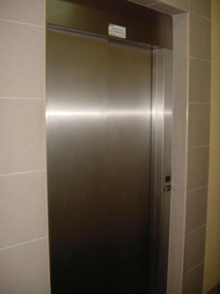 drzwi-szybowe