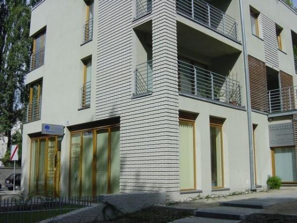 budynek-II