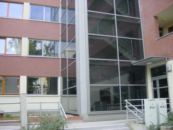 BudynekII