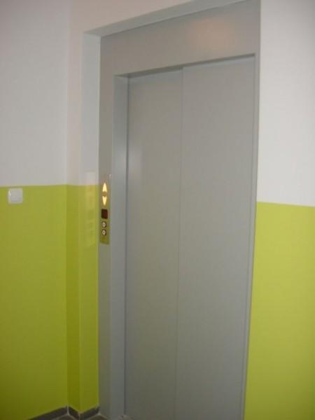 drzwi-szybowe-I