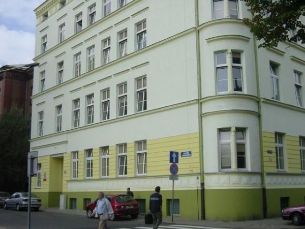 budynek-I