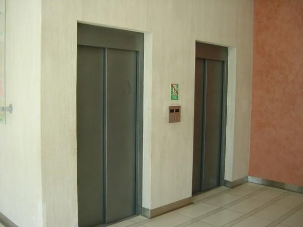 Drzwi-kabinowe-grupa-Kupiec