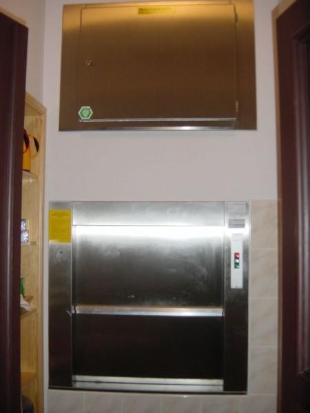 drzwi-i-maszynownia
