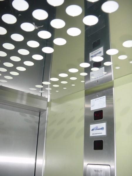 panel-oraz-lampa