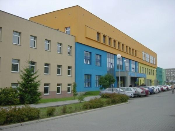 Budynek-US-Humanistyczny-II