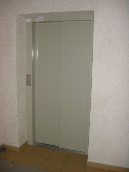 Drzwi-szybowe-US-Humanistyczny