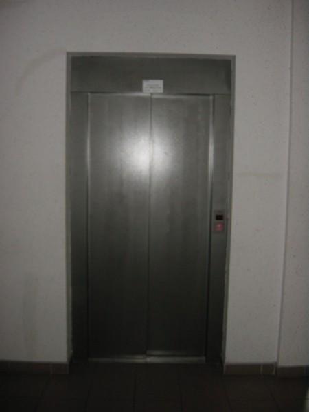 drzwi-szybowe-US-Zarzadzanie
